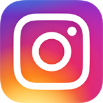 Connect with Deep Impressions on Instagram